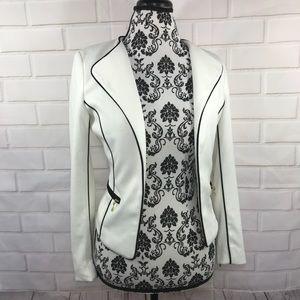Super Chic H&M Blazer Size 4